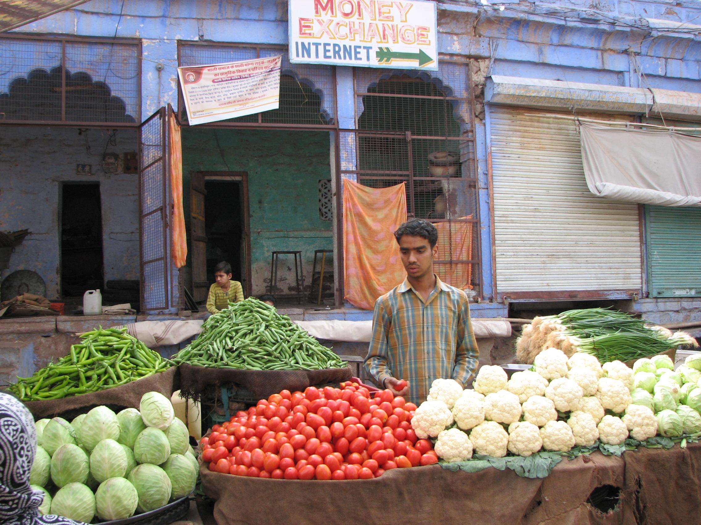 Indien (328)