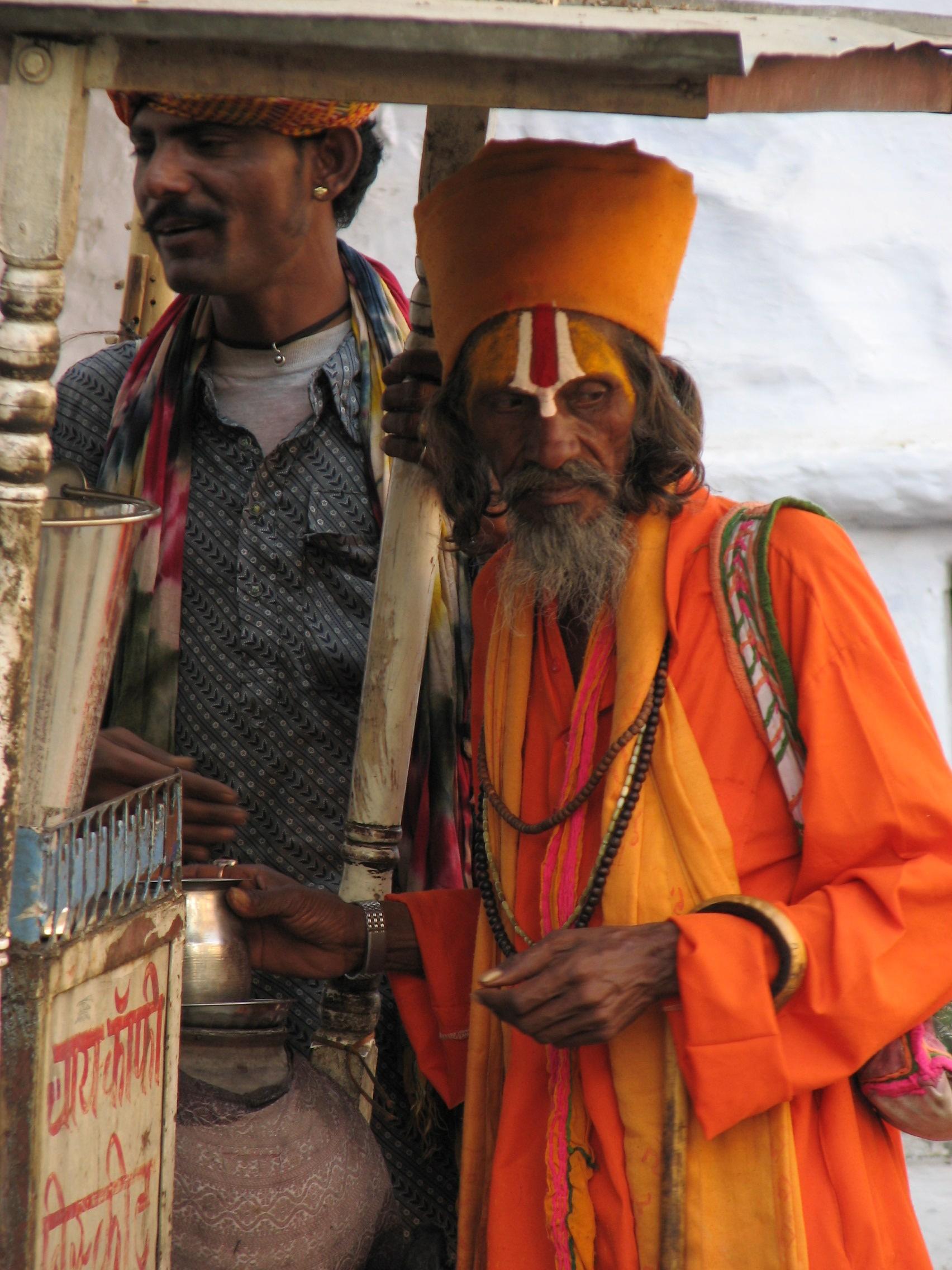 Indien (661)